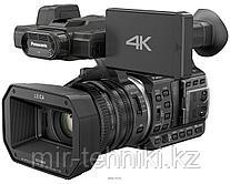 Профессиональная видеокамера Panasonic AG-UX90 + дополнительный аккумулятор VW-VBD58