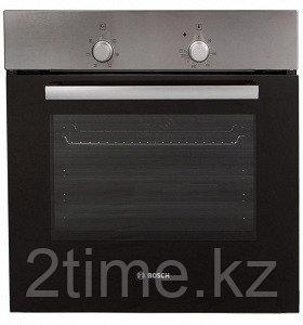 Встраиваемый электрический духовой шкаф Bosch HBN 301E2 Q
