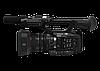 Видеокамера Panasonic AG-UX180 + дополнительный аккумулятор VW-VBD78, фото 3