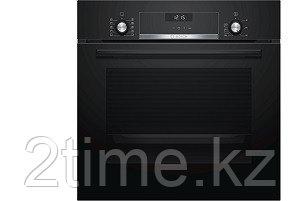 Встраиваемый электрический духовой шкаф Bosch HBJ 558YB0Q
