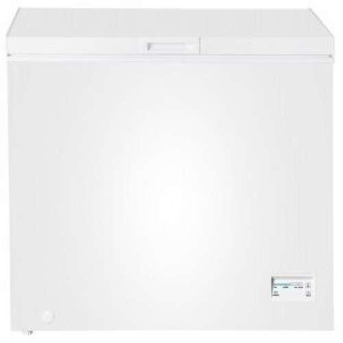 ATLANT Freezer chest M-8020-100