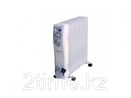 Масляный радиатор ORS-13H