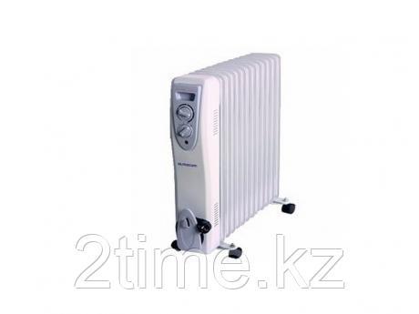 Масляный радиатор ORS-11H.