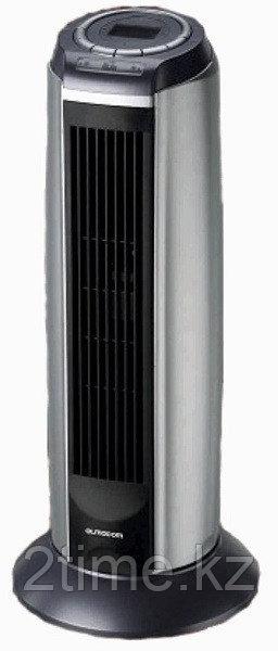 Тепловентилятор PTC-20RH (в упаковке 4шт)
