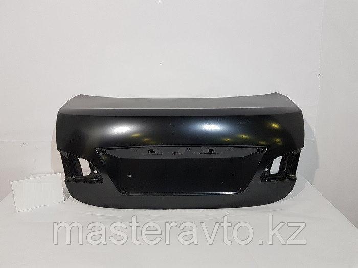 Крышка багажника Nissan Almera G15 13-NEW