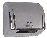 Сушилка для рук Almacom HD-230S