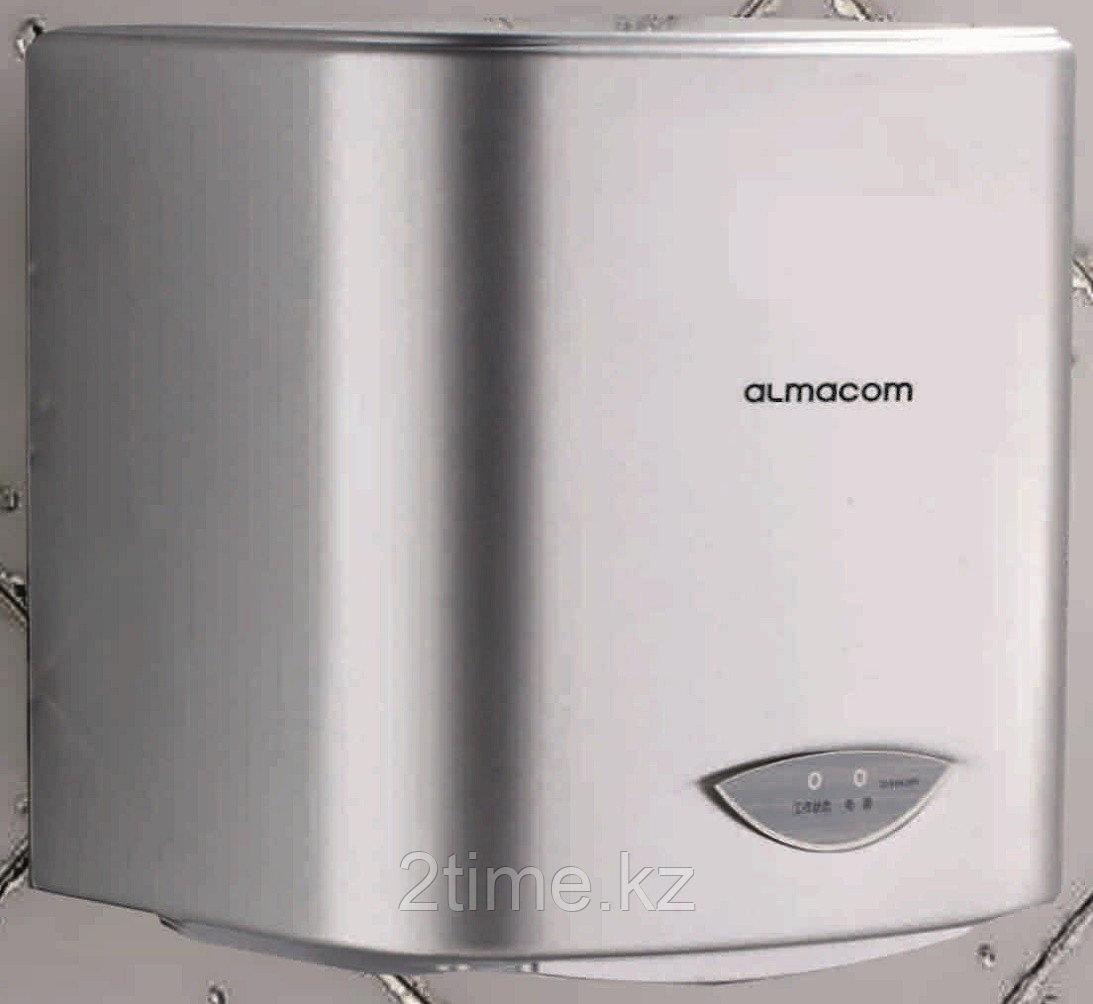 Сушилка для рук Almacom HD-2009G