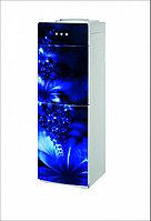 Кулер для воды  ALMACOM WD-CFO-2JI