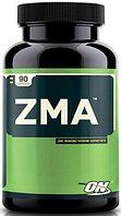 Ночное Восстановление ZMA, 90 caps.