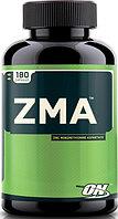 Ночное Восстановление ZMA, 180 caps.