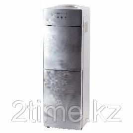 Кулер для воды  ALMACOM WD-SСО-4JI