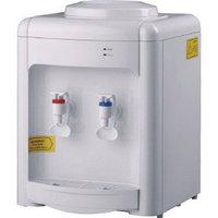 Кулер для воды ALMACOM WD-DНО-1AF, Настольный без охлаждения, только нагрев