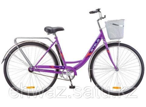 """Велосипед Navigator-345 28"""""""