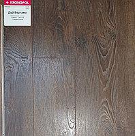 Ламинат Kronopol Aurum -3D GUSTO D3319 Дуб Бергамо 33класс/8мм, фаска (узкая доска), фото 1
