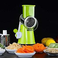Кухонная терка для овощей и фруктов
