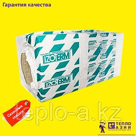 Минвата , марки IZOTERM ,плотностью 35 кг/м3