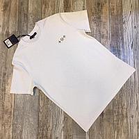 Спортивная футболка L(48)