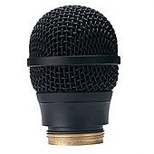 Капсюль для конференц микрофона AKG D880WL-1(MK II)