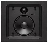 Встраиваемая стеновая акустика Dynaudio S4-LCRMT Mid-Tweeter speaker