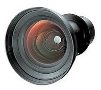 Лампа для проектора Sanyo LNS-W01