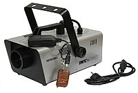 Дым машина INVOLIGHT FM900DMX