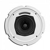 Встраиваемая потолочная акустика Current Audio SPA525FR