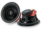 Встраиваемая потолочная акустика CVGaudio TXC608