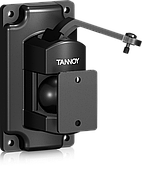 Кронштейн для акустической системы Tannoy VARIBALL BRACKET AMS 5
