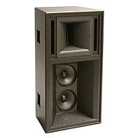 Пассивная AC SLS Audio 2806H-BK