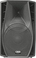 Активная акустическая система Xline PAS-12A