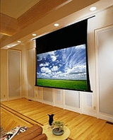 "Экран для проектора Draper Access/V HDTV (9:16) 409/161"" 201*356 XT1000V (M1300) ebd 12"""
