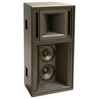 Пассивная AC SLS Audio 2806H-I-WT