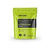 Цитрулин Beyond  - Citrulline malate, 200 г