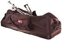 Кейс/сумка для стойки GATOR GP-HDWE-1846-PE