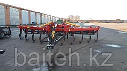 Плуг чизельный ПЧ-6ПГ, фото 3