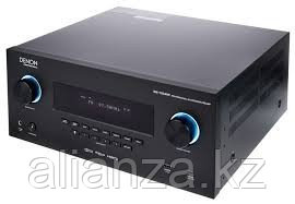 AV процессор Denon DN-700AVP