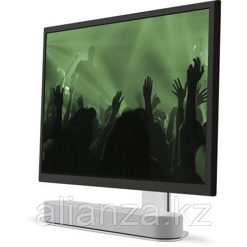 Тумба для ТВ Flexson Adjustable TV Stand for Sonos Beam White
