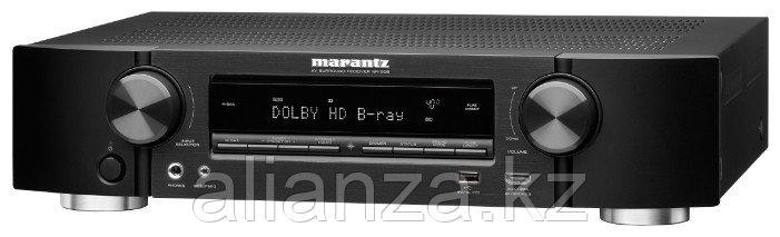 AV ресивер Marantz NR 1508/N1B