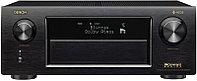 AV ресивер Denon AVR-X6400H