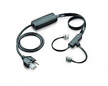 Plantronics 38350-13 кабель APC-42