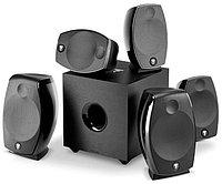 Комплект акустических систем Focal MULTIMEDIA SIB EVO Dolby Atmos 5.1.2