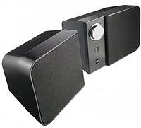 Микросистема Acoustic Energy Bluetooth