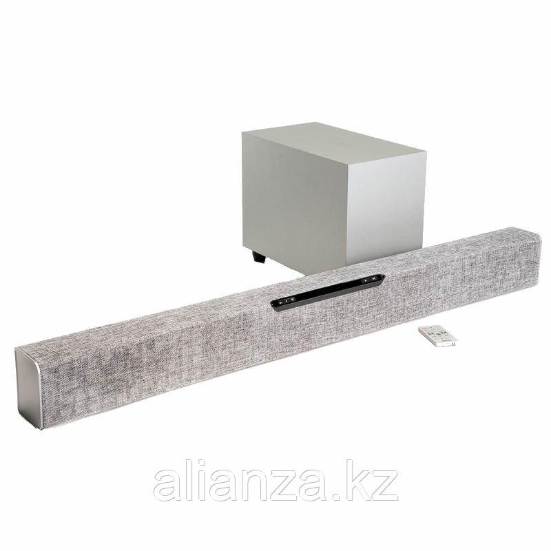 Саундбар Jamo SB 40 Grey CE