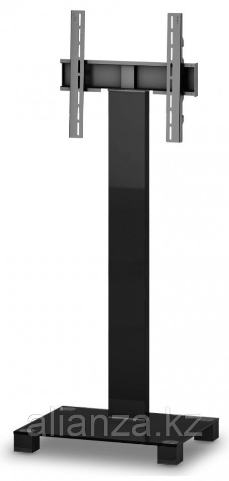 Тумба с ТВ стендом Sonorous PR 2550-B-HBLK