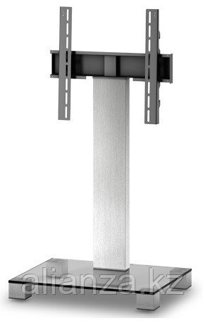 Тумба с ТВ стендом Sonorous PL 2511-C-INX