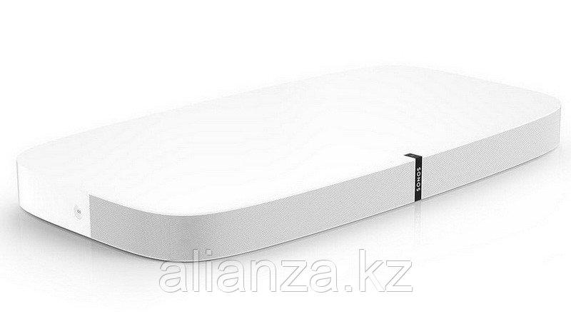 Саундбар Sonos PLAYBASE White