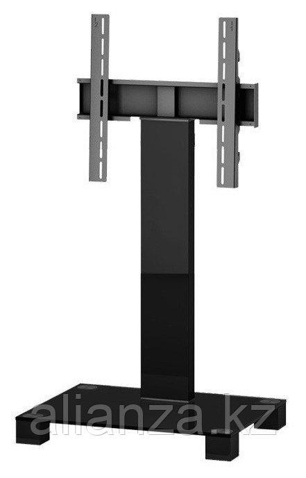 Тумба с ТВ стендом Sonorous PL 2511-B-HBLK