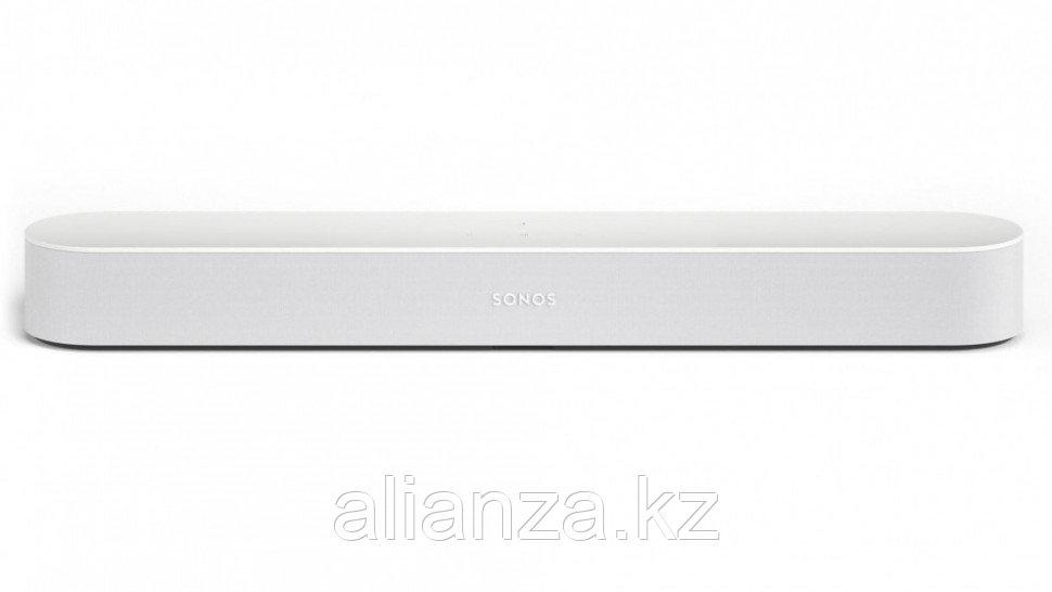 Саундбар Sonos BEAM White