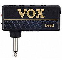 Усилитель для наушников портативный VOX AP2-LD AMPLUG 2 LEAD