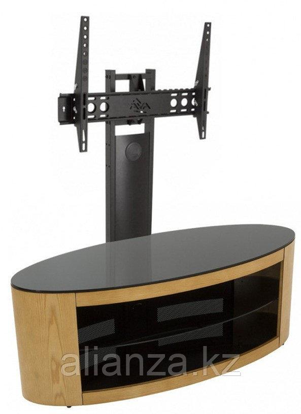 Тумба с ТВ стендом AVF FS11BUCXO + FL602